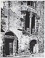 Casa de Colombo (gravura).jpg