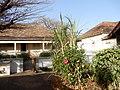 Casa de Hóspedes, Bolama, Guiné-Bissau – 2018-03-04 – DSCN1454.jpg