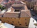 Casa de las Conchas Salamanca 03.JPG