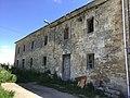 Casa de los Morquillas 2, Villayerno Morquillas.jpg