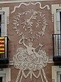 Casa del Gremi de Revenedors P1210262.jpg