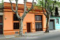Casa en Calle Juan Paullier 1811 - panoramio.jpg