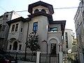 Casa pe Str. Dumbrava Rosie nr. 26, Bucuresti sect. 2 (2).JPG