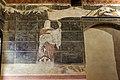 Casa romei, sala delle sibille, 1450 ca. 09.jpg