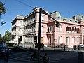 Casa rosada 4.jpg