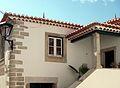 Casa típica da Vila de Ourém.jpg