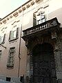 Casale Monferrato-palazzo Magnocavalli2.jpg
