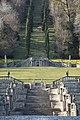 Casalzuigno - Villa Della Porta Bozzolo 0150.jpg