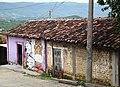 Casas Tradicionales de Chiapa. - panoramio.jpg