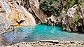 Cascades de Oued El Bared - Setif شلالات واد البارد - سطيف (48374564122).jpg