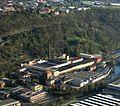 Casnigo zona industriale Serio.JPG