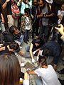 Caso Narvarte - First anniversary protest - 2.jpg