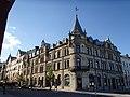Casselska huset Sundsvall 33.jpg