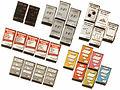 Cassettes-logistick-&-data-or.jpg
