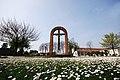 Castel Goffredo-Monumento alla Croce.jpg