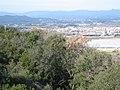 Castell PALAFOLLS Vistes 002 - panoramio.jpg