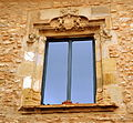 Castell de la Geltrú (Vilanova i la Geltrú) - 5.jpg