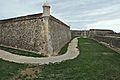 Castell de sant ferran-figueras-2013 (9).JPG