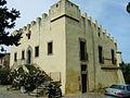 Castello Bastione.jpg
