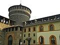 Castello Sforzesco (6602494807).jpg