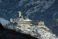 Castello di graines.jpg