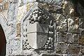 Castello di vincigliata, stemma 01.jpg