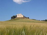 Castellogravina.jpg