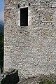 Castelmur Hocheingang von E.jpg