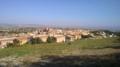 Castelnuovo della daunia panorama.png