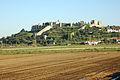 Castelo Montemor-o-Velho.jpg