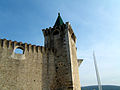 Castelo Porto de Mós.jpg