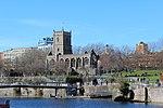 Castle Park and Castle Bridge.jpg