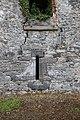 Castles of Leinster, Shrule, Laois (2) - geograph.org.uk - 2495045.jpg