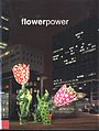 Catalogue d'exposition Flower Power.jpg