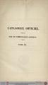 Catalogue officiel, Exposition universelle internationale de 1878, band 3.pdf