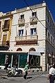 Catalonia Cadaques HotelMiramar.JPG