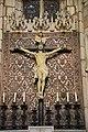 Catedral de Barcelona - panoramio (30).jpg