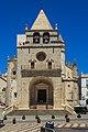 Catedral de Nossa Senhora da Assunção de Elvas (44042455402).jpg