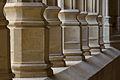 Catedral de Santa María de Segovia - 21.jpg