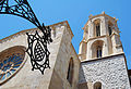 Catedral de Santa Maria (Tarragona) - 32.jpg