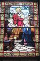 Catedral de Santa Marta (1).JPG