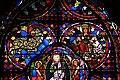 Cathédrale Saint-Étienne de Bourges 2013-08-01 0054.jpg