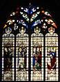 Cathédrale Saint-Étienne de Bourges vitraille 2.jpg