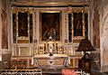 Cathédrale Saint Lizier-Naissance de Saint Jean Baptiste-20150501.jpg