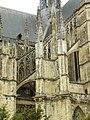 Cathédrale Sainte-Croix d'Orléans 2008 PD 29.JPG