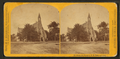 Cathedral Church of S.S. Peter and Paul, by Copelin & Melander.png