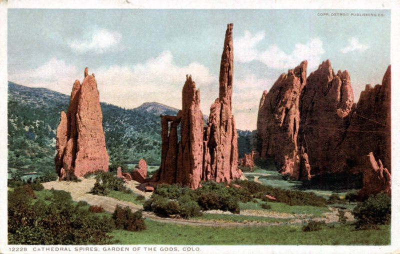 File:Cathedral Spires,...