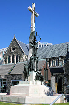 Cathedral Square Christchurch - 9.jpg