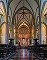 Cathedral of Petrópolis, Brazil.jpg