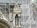 Cathedrale nd chartres sud021.jpg